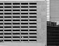 Toronto - Architecture