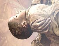 HELP SOMALIA