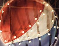 Pepsi Music Festival