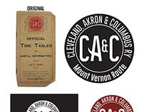 CA&C Depot