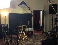 Music Studio Videos
