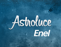 Enel - Astroluce