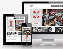 Access to Success (A2S) Web Site