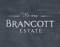 Experience This: Brancott Estate Microsite