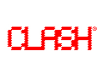 CLASH Software