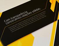 Annual Report XP Investimentos