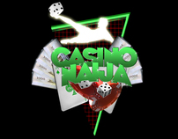 Casino Naija