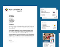 MLife Hospice