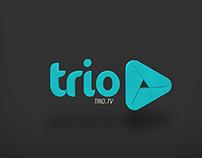 TRYO - TV3