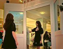 Social Retailing (TM)