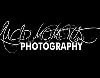 Lucid Moments Photography
