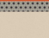 Rugs Design no.1