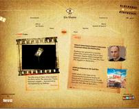 Ein Shams Films | www.einshamsfilms.com