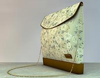 Soppa´s-Handbag New
