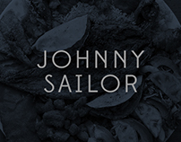 Johnny Sailor