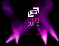 Film Clinic | www.film-clinic.com