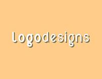 Logo Designs and Branding 2014 - Vol. I