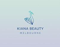 Kiana Beauty