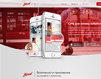 Yeed (website)
