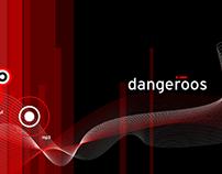 Dangeroos