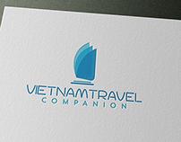 Vietnam travel companion