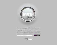 MAD Fund | www.mad-fund.com