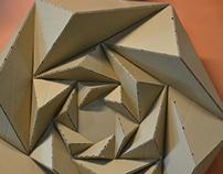 Exposición Museográfica Dia 2013, Museo del trompo