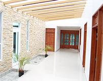 Clinica Omar Minutti