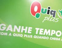 Quiq Plus