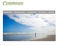 Wiedemann GSM