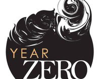 Year Zero Fashion Show