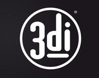 3di Brand Update