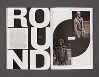20/20 europe - issue 03 - eco