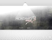 Montana Studios | www.montanastudios.com