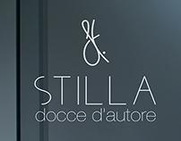 Stilla - Docce d'autore