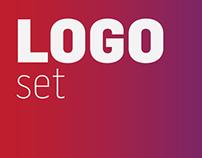LOGO SET 2013-14