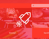 OdpalProjekt.pl - crowdfunding platform