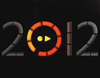 Foxtel 2012 Campaign