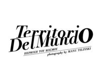 Territorio Del Mundo - Photography by Manu Tilinski