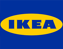 """Manitas"". App para Ikea"