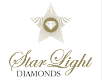 StarLight Diamonds