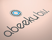 Abeeku B.V. Logodesign