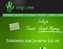 MIGtoME