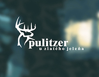 Pulitzer website