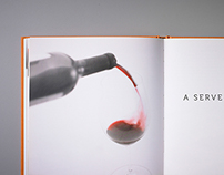 Pairing Wine with Asian Food Book