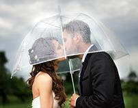 The wedding day of Chiara & Fabrizio
