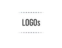 LOGOS - LOGHI
