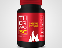 Thermo 3C