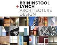 Brininstool + Lynch