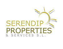 Serendip Properties - Website
